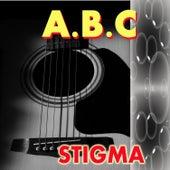 A.B.C by Stigma