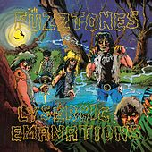 Lysergic Emanations (Remastered) by The Fuzztones