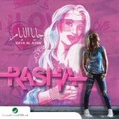 Gaya Al Ayam by Rasha