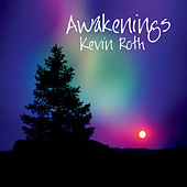 Awakenings by Kevin Roth