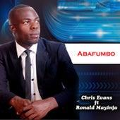 Abafumbo by Chris Evans