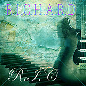 R.I.C.H.A.R.D by R.I.C
