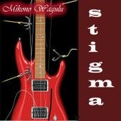 Mikono Wagulu by Stigma