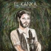 El Día de Suerte de Juan Gómez by Kanka