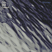 Woman by City And Colour
