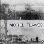 Flawed EP by Morel