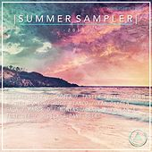 Summer Sampler 2015 by Various Artists