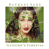 Illusion's Carnival by Rachael Sage