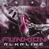 Alkaline - Single by Funxion