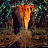 Killing Spree - Single by Exile
