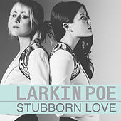 Stubborn Love (Radio Mix) by Larkin Poe