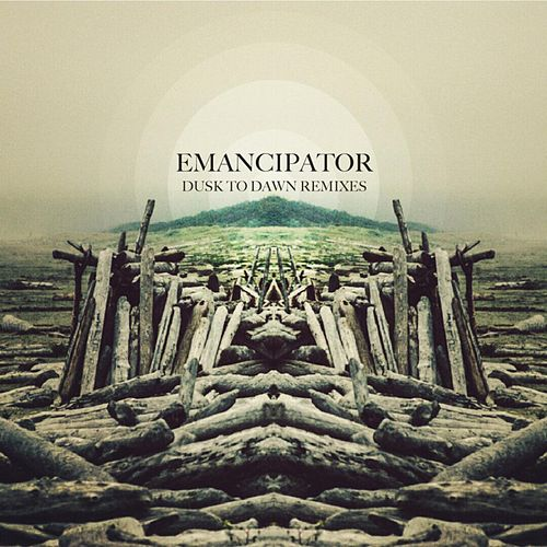 Dusk to Dawn Remixes by Emancipator
