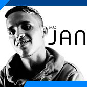 MC Jan by MC Jan
