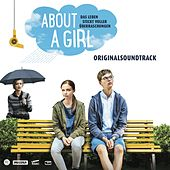 About a Girl (Original Soundtrack) by Various Artists