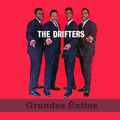 Grandes Éxitos von The Drifters