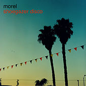 Shoegazer Disco by Morel