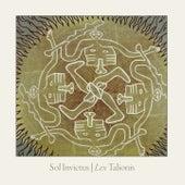 Lex Talionis by Sol Invictus
