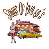 Songs Of Love 60's by Various Artists