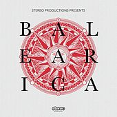 Balearica 2015 by Various Artists