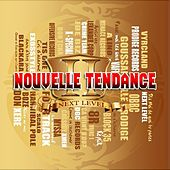 Nouvelle tendance 2 by Various Artists