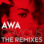 Obvious by Awa