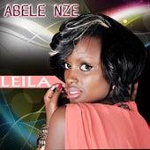 Abele Nze von Leila
