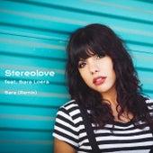 Sara by Stereolove