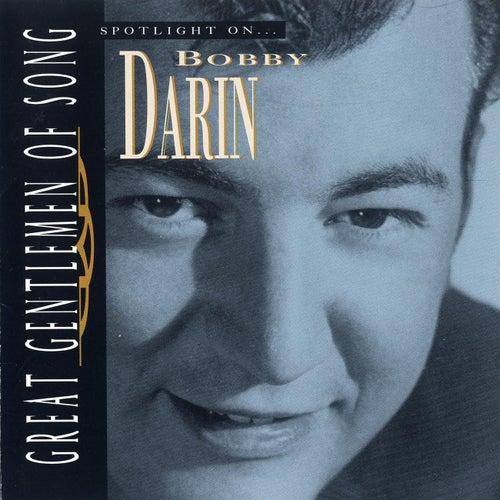 Spotlight On Bobby Darin by Bobby Darin