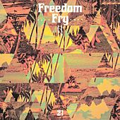 21 by Freedom Fry