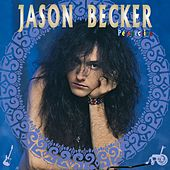 Perspective by Jason Becker