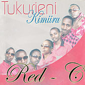 Tukurieni Kimiiru by Red C