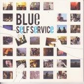 Self Service by Blue