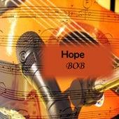 Hope by Bob