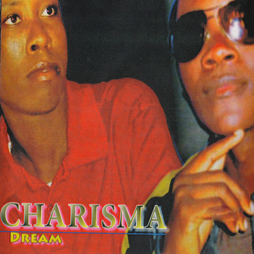 Dream by Charisma