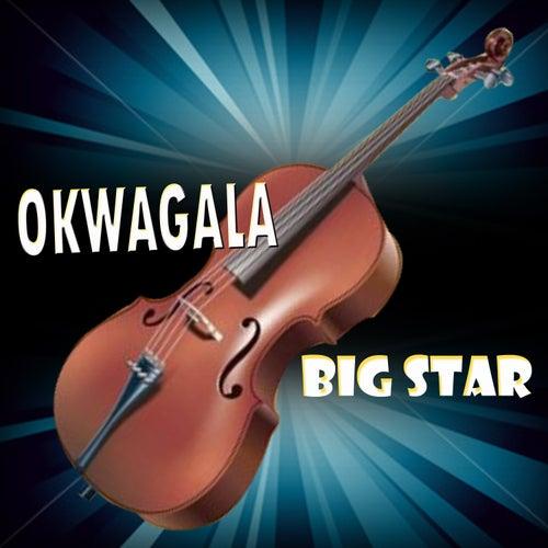 Okwagala by Big Star