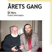 Årets Gang by Divers