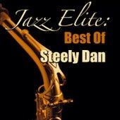 Jazz Elite: Best Of Steely Dan (Live) by Wayne Shorter