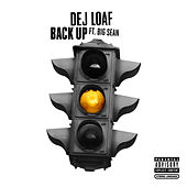 Back Up by Dej Loaf