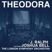 Theodora by J. Ralph
