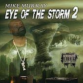 Eye of the Storm, Vol. 2 by Mike Murray