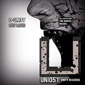 Out Loud by D-Unity