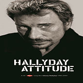 Hallyday Attitude by Various Artists
