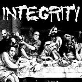 Palm Sunday by Integrity