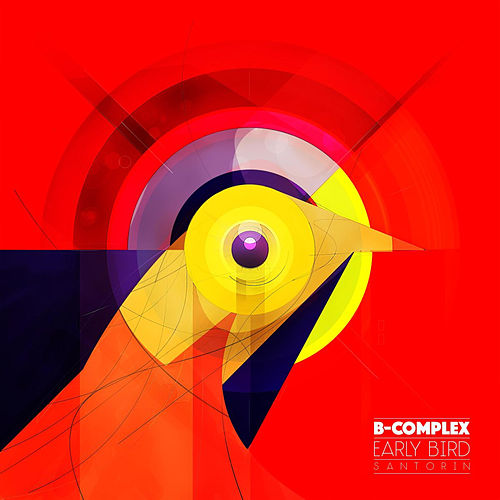 Early Bird by B Complex