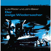 Folge 21: Der ewige Widersacher by DreamLand Grusel