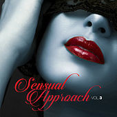 Sensual Approach, Vol. 3 by Various Artists