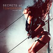 Secrets of Tomorrow, Vol. 2 by Various Artists