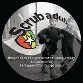 Raggamuffin (Chimpo Remix) by Mungo's Hi-Fi