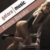 Enjoy Breaks by Various Artists