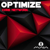 Core Network by Various Artists